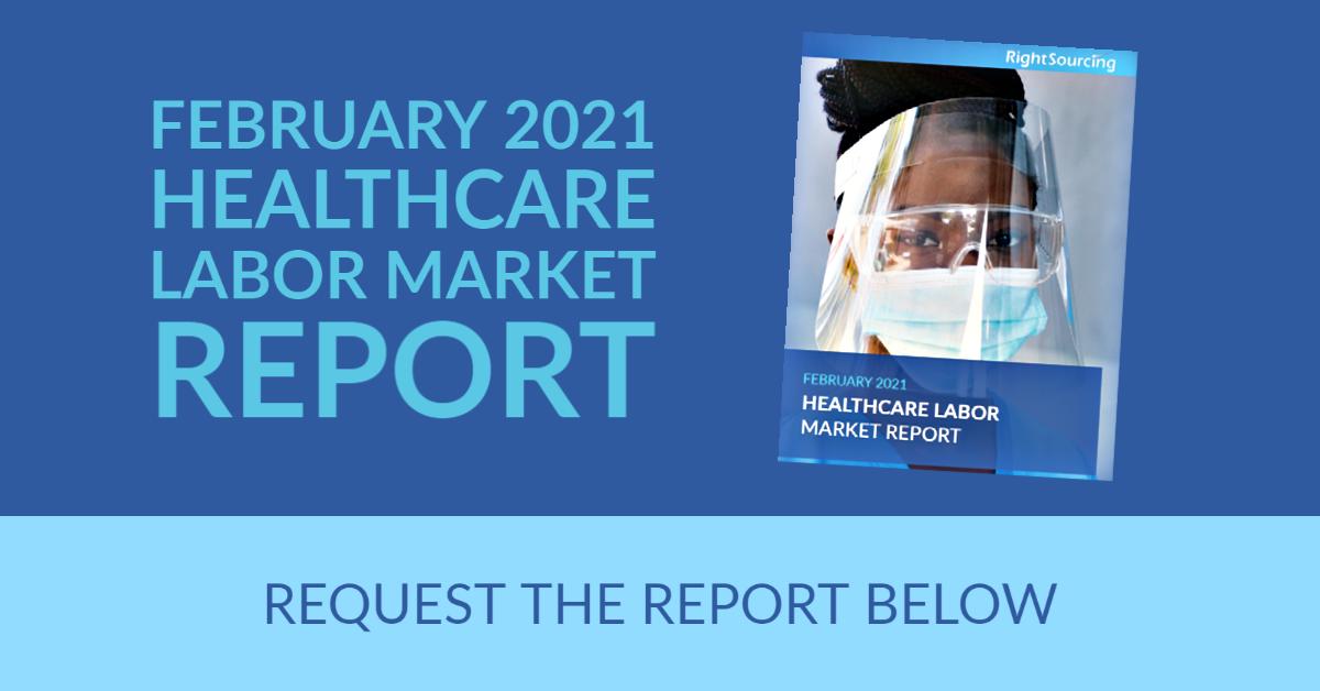 Labor Market Report